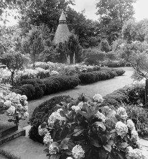 Girdle Ridge garden.jpg