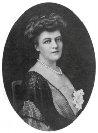 Eleanor_Elkins_Widener.jpg