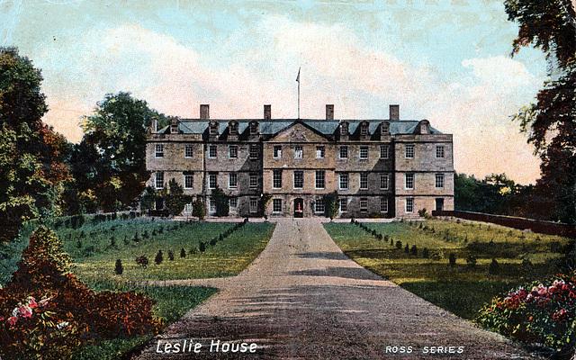 Leslie House.jpg