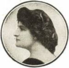 Martha Stone