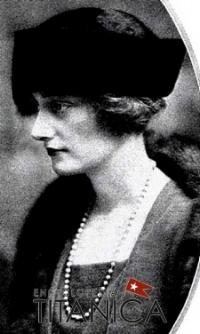 Lucile Polk Carter