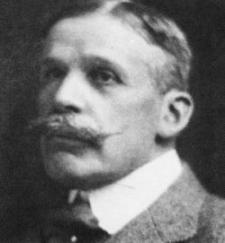 Artur Larned Ryerson