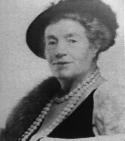 Emily Borie Ryerson