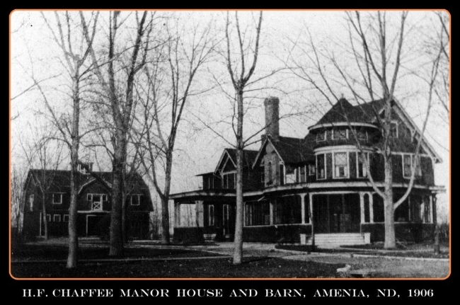 hfc manor house 1906.jpg