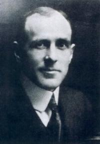 Albert Dick