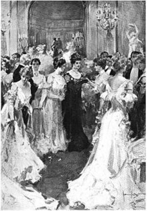 Caroline_Astor_and_her_guest,_New_York_1902.jpg