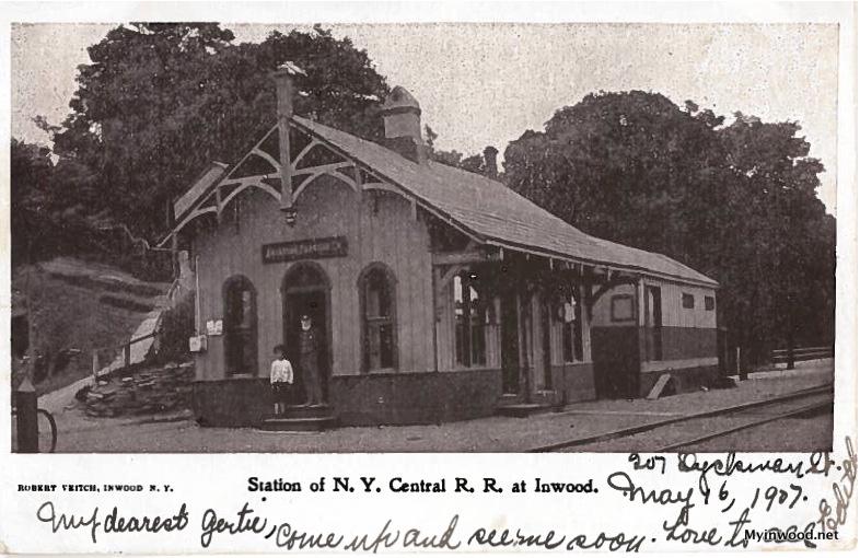 331-Tubby-Hook-Depot-1907.jpg