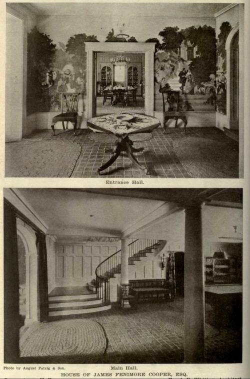 Fynmere Interiors.jpeg