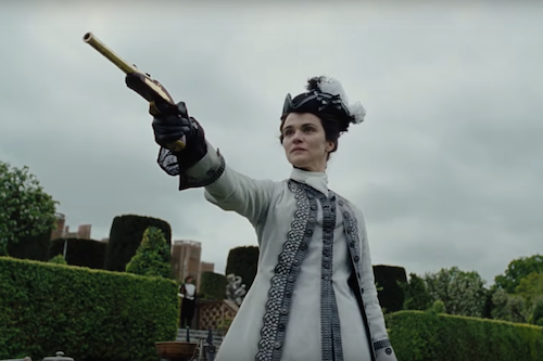 the-favourite-trailer-rachel-weisz.png