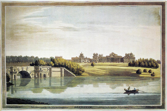 Blenheim late 18th century view.jpg