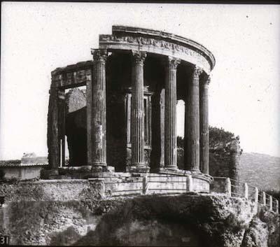 Temple of Vesta Tivoli.jpg