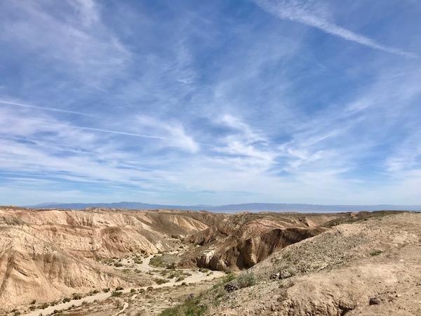desert landscape.jpeg
