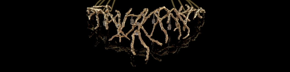 twig necklace.jpg