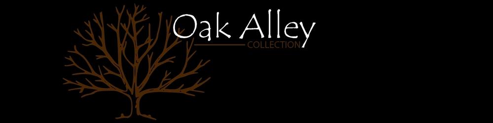 oak alley.jpg
