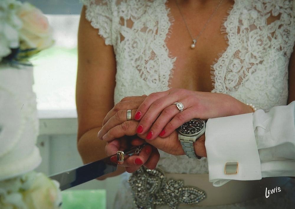 McClellen Wedding.jpg