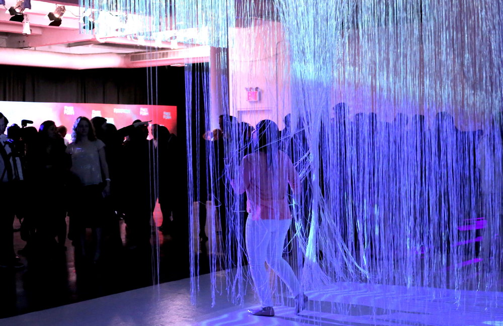 studiospacenyc_upfront event_string art_10.JPG