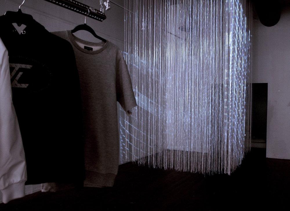 A$AP Ferg x Tidal x Uniform Pop-Up Shop