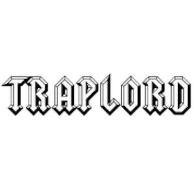 trap-lord.png