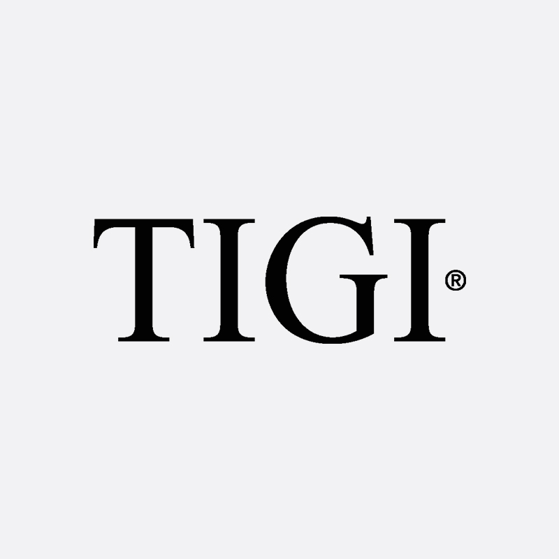 TIGI website logo.jpg