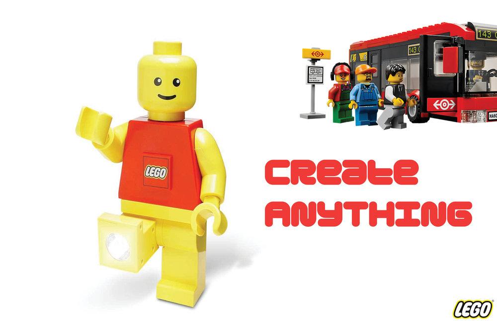 LEGOS (1).jpg