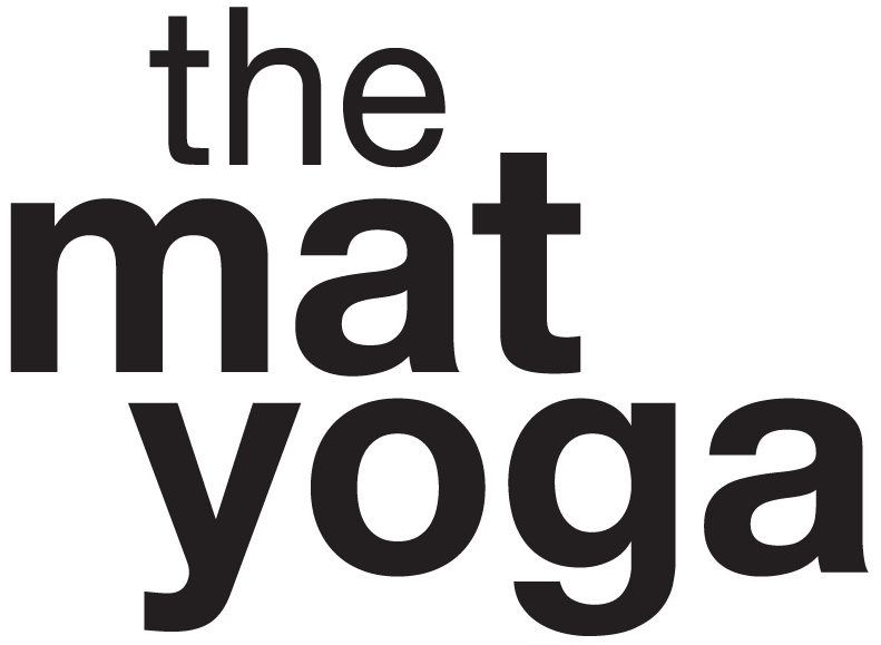 The Mat Yoga Vancouver