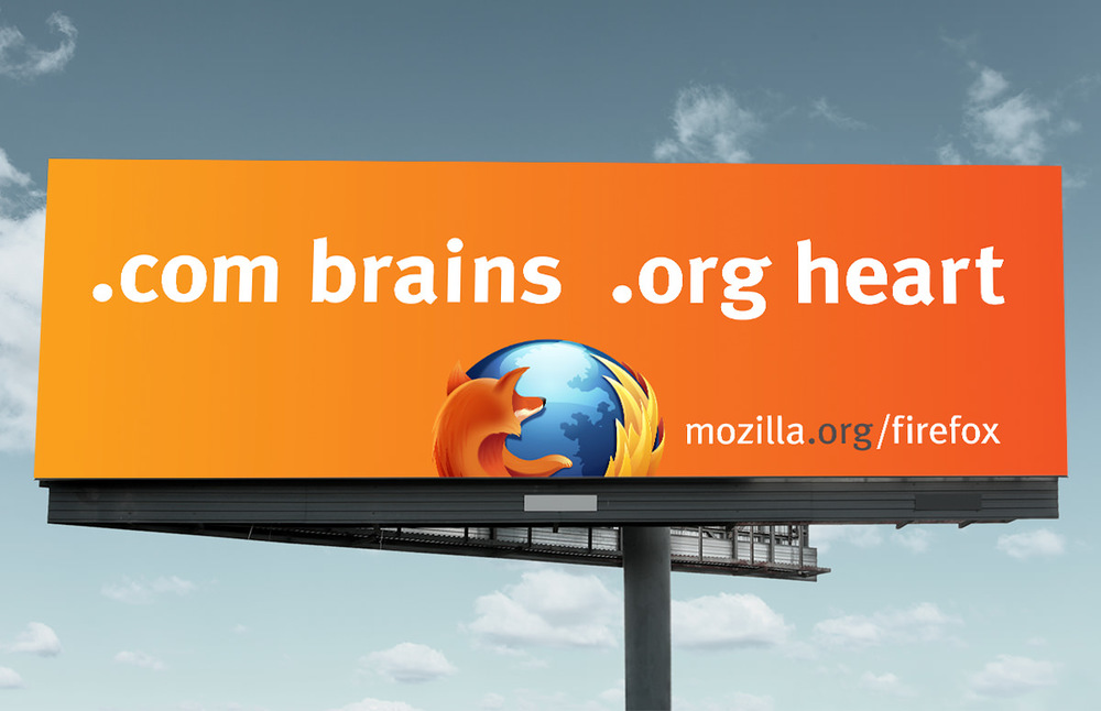 firefox-billboard1_1.jpg