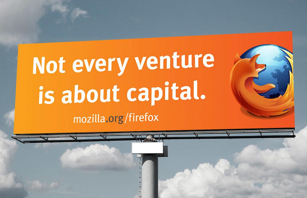 firefox-billboard2_1.jpg