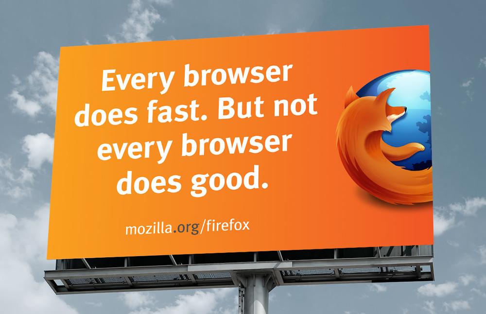 firefox-billboard3_1.jpg