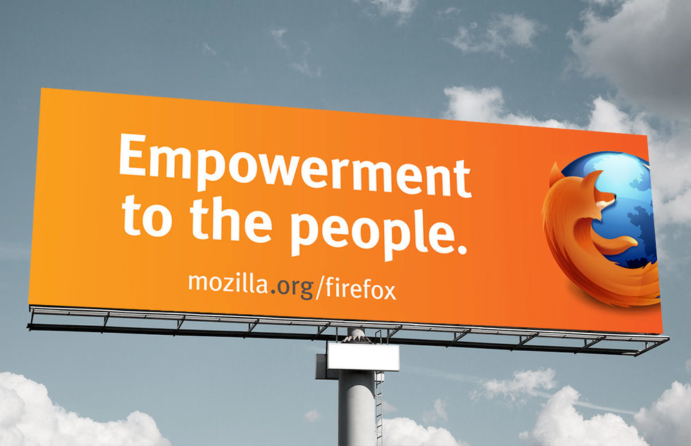 firefox-billboard4_1.jpg