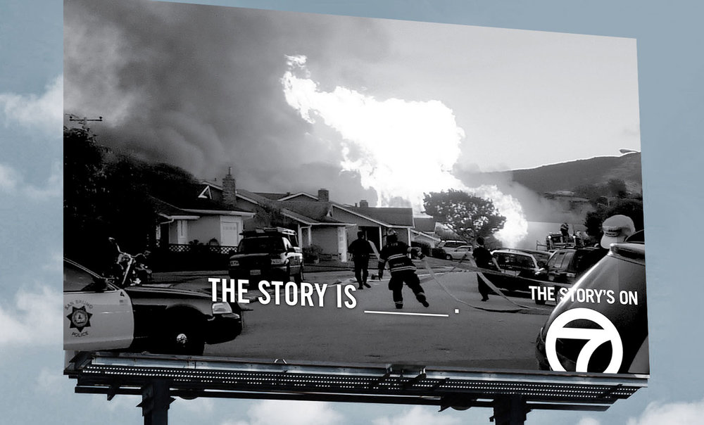 ABC7_billboard2.jpg