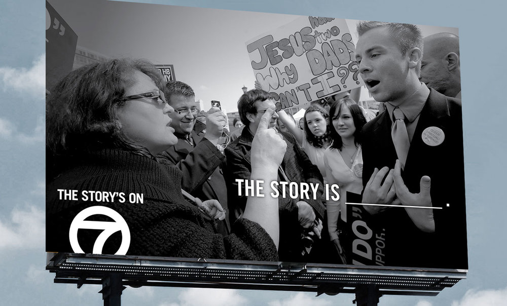 ABC7_billboard1.jpg