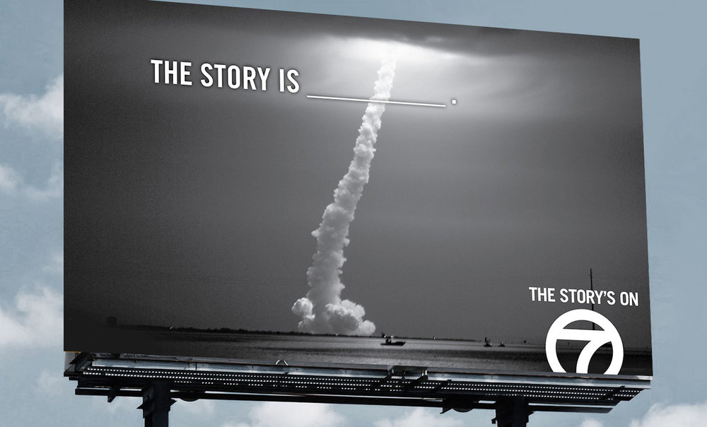 ABC7_billboard3.jpg