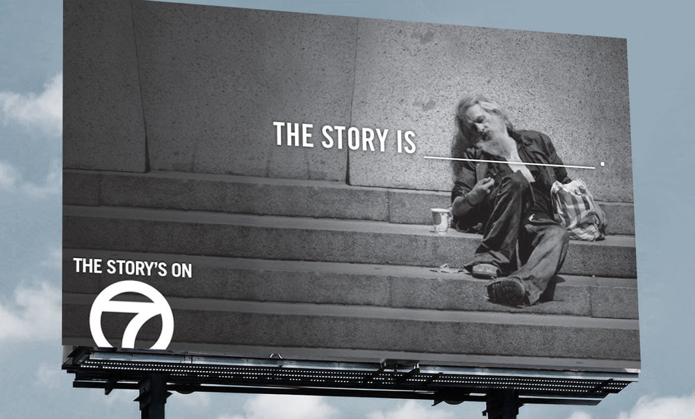 ABC7_billboard4.jpg