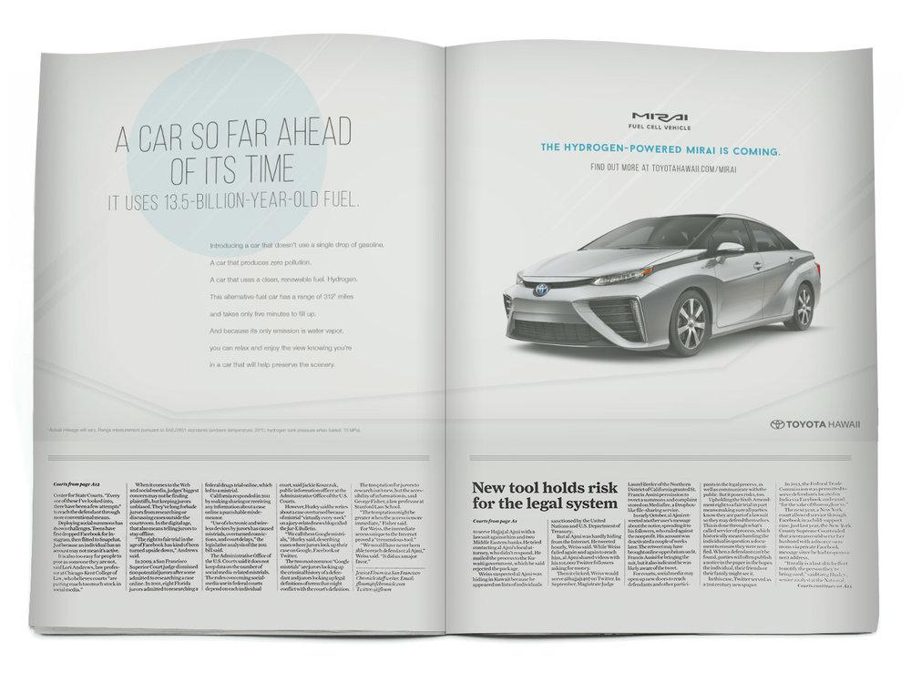 Toyota_newspaper1.jpg
