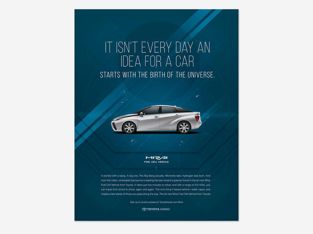 Toyota_poster1.jpg