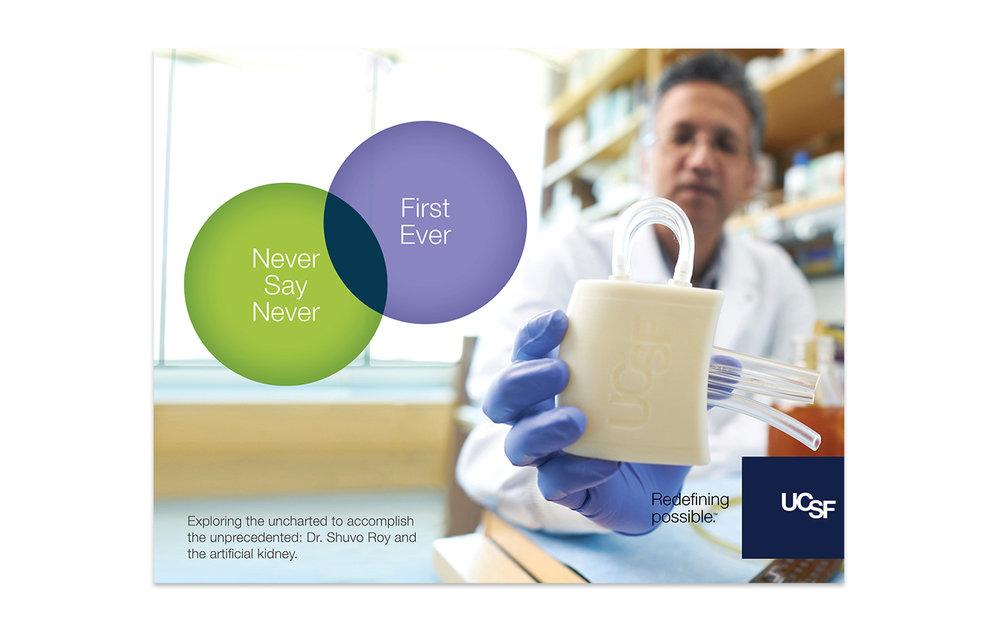 UCSF_poster3.jpg