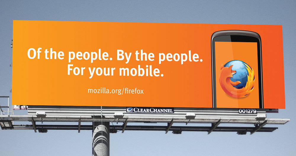 FIrefox_mobile_billboard_1.jpg