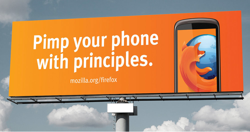 FIrefox_mobile_billboard_4.jpg