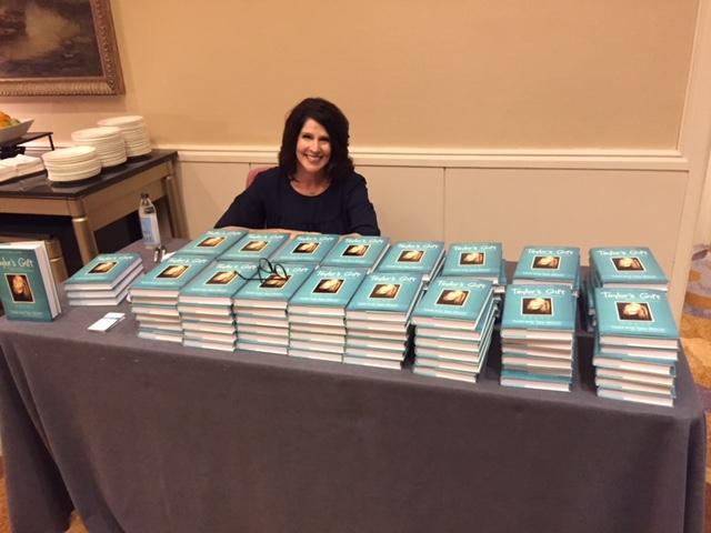 signing books.jpg