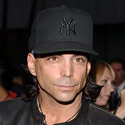 "Richard Grieco Executive Producer & ""Richard Grieco"" Richard Grieco is an actor, producer, singer and artist. He played 'Officer Dennis Booker' starring alongside Johnny Depp in the original ""21 Jump Street"" as well as the successful spin-off series, ""Booker."" Film credits include IF LOOKS COULD KILL, MOBSTERS, and A NIGHT AT THE ROXBURY. His original abstract paintings can be found at www.griecoart.com."
