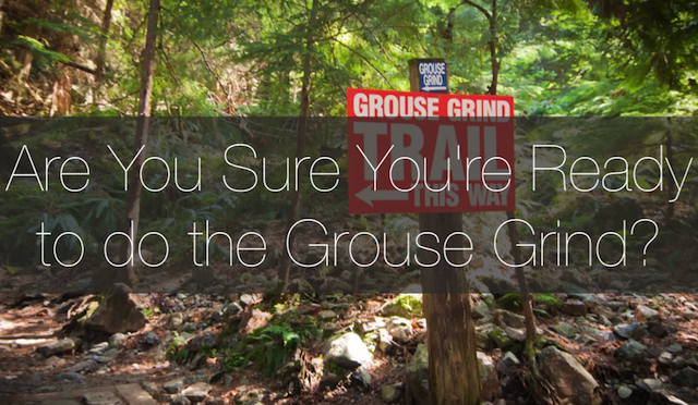 How-to-Prepare-for-the-Grouse-Grind-2.png