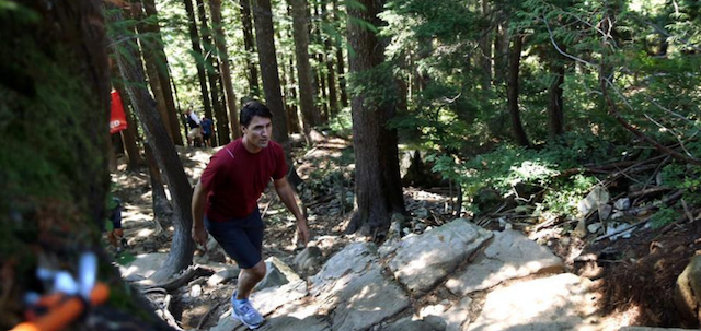 Grouse-Grind-Celebrities.png