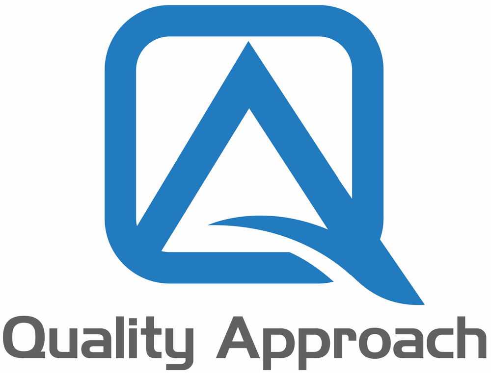 CHALKPORT - Products and Services - ChalkPort Quality Management ...