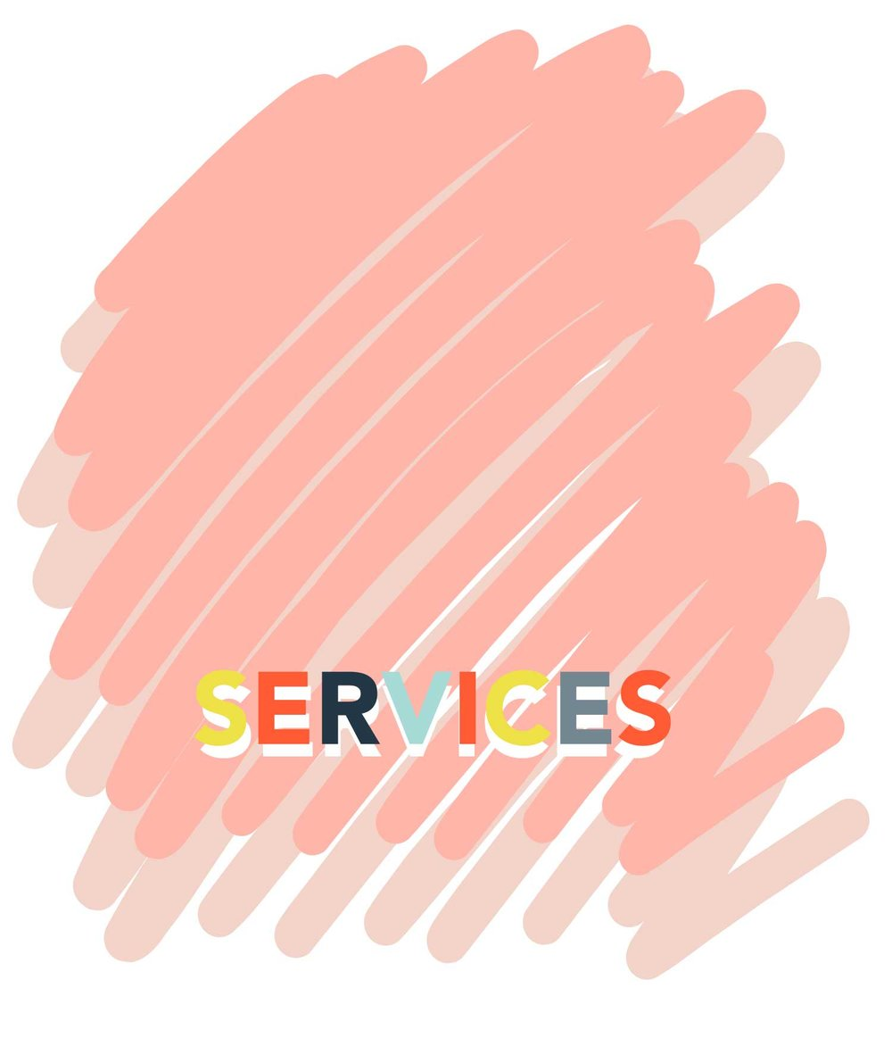 VerbHouseCreative_Services.jpg