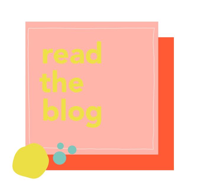 _readblog.png