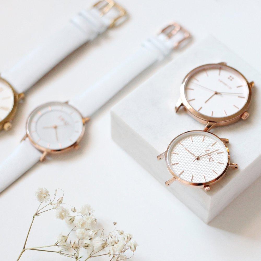 1302 Watch Co.
