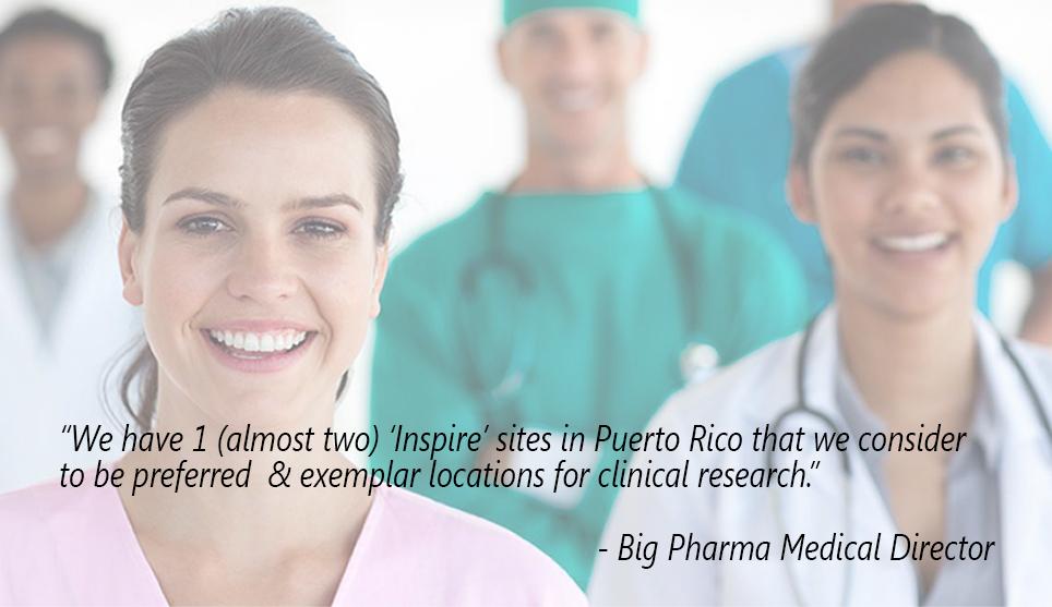 bigpharma2.jpg