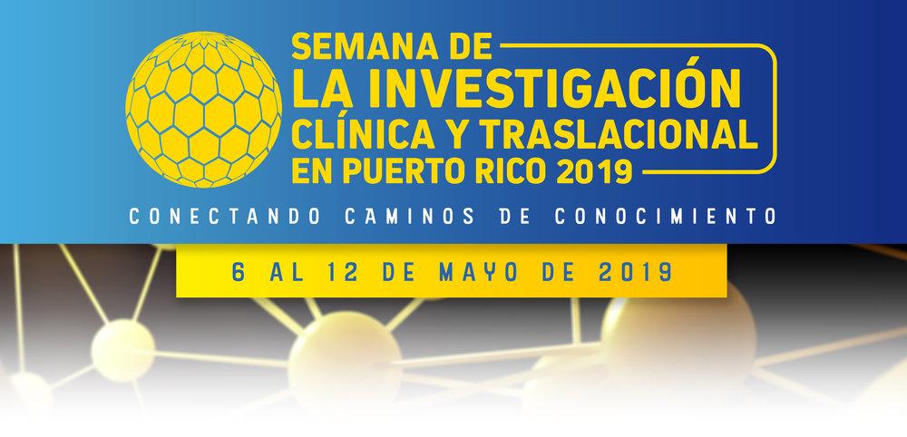 KEYVisual_Semana InvestigacionClinica_PROMOSQUAR_v5_alt copy.jpg