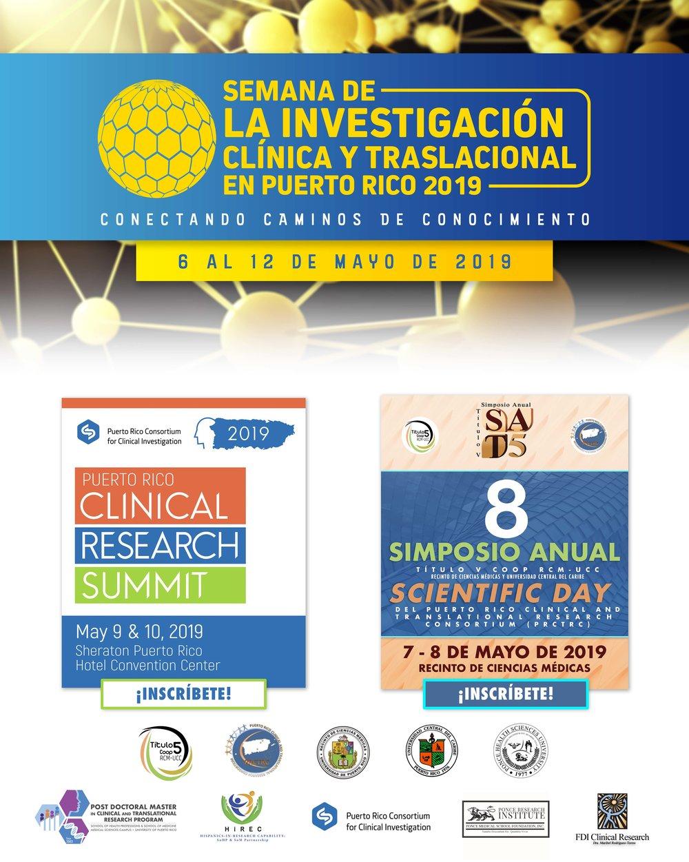 Semana InvestigacionClinica_Inscripccion_promo_v1 03192019.jpg