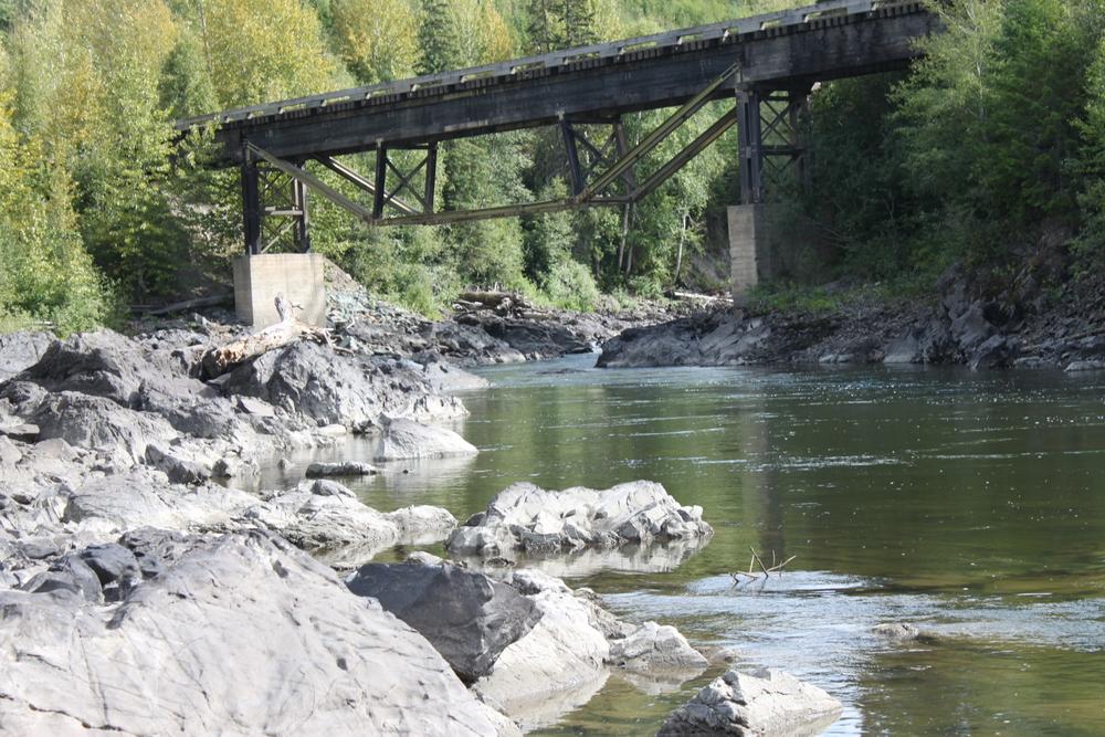 river 025.JPG